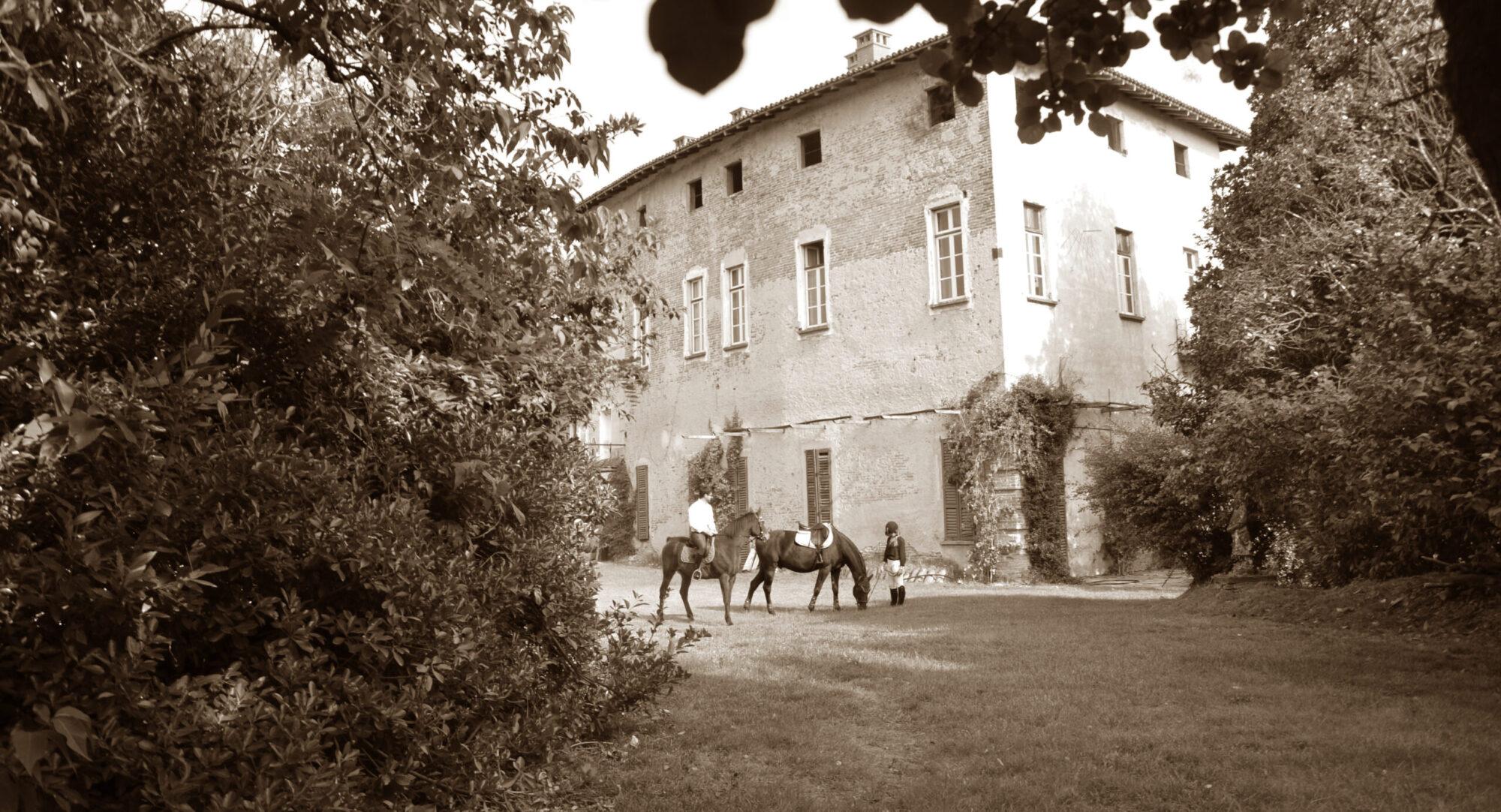 Villa Bono
